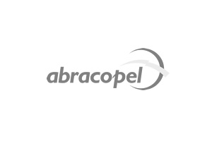 abracopel