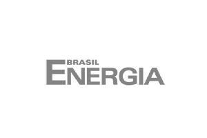 brasil-energia