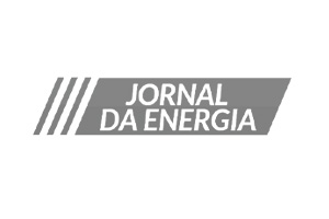 jornal-da-energia